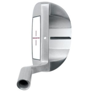 Extreme 5 Chipper Right Hand 34 inch by Extreme