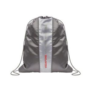 McLaren sac de sport en polyester, produit officiel pour supporter du mcLaren vodafone mcLaren mercedes