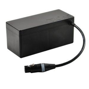 TiCad Batterie de Pack (Avion de Batterie)