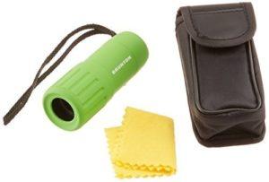 Brunton 7018 Echo Pocket Scope, Green by Brunton Sporting Goods