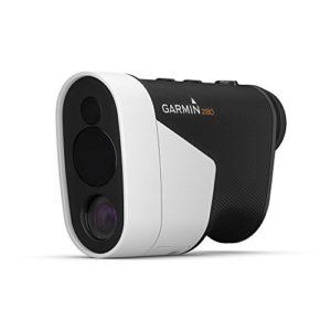 Garmin Approach Z80Laser Télémètre/GPS Noir