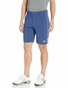 adidas 3-Stripes Collection Dobby Short Short, Homme, Short, 3-stripes Collection Dobby Shorts, Tech Indigo, 30