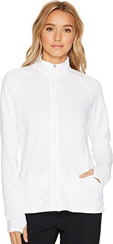 adidas Golf pour Femme XL Blanc