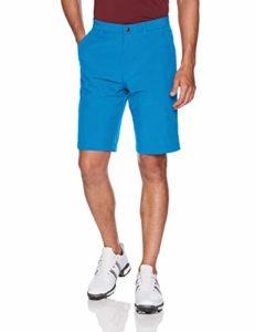 adidas Short pour Homme Petit Bleu Clair