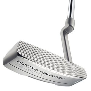 Cleveland Golf Huntington Beach Putter de Golf pour Homme 86 cm