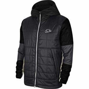 Jacket Nike Sportswear Synthetic-Fill, S