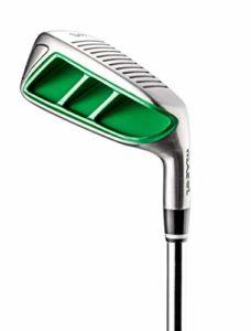 MAZEL Chipper de Golf pour Homme droitier