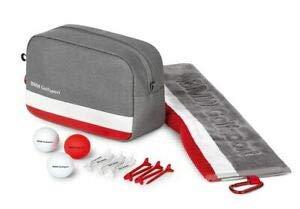 Golfsport 80232460961 Coffret Cadeau
