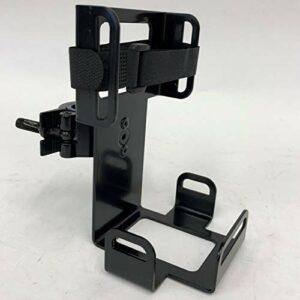Martin Support de Batterie pour Votre Caddy de Golf 90x83x140mm
