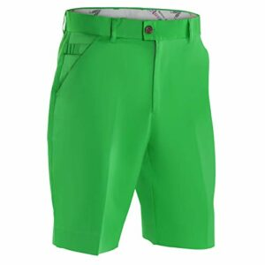 Royal & Awesome Shorts DE Golf Hommes Greenside
