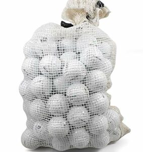 24 AAA Bridgestone e7 Recycled Golf Balls