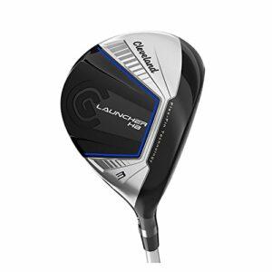 Cleveland Golf Femme Lanceur HB Bois de parcours, 30170180