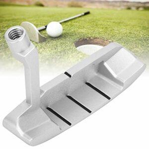 Golf Club Metal Die-Casting, pour Les Accessoires de Pratique