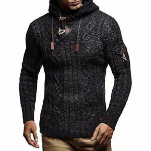 Hoodies Sweat-Shirt à Capuche Sport Loisirs Hooded Sweatshirt Pull Automne Enfants Filles Garçons Sweat à Capuche Capuche Veste Col Roulé Décontracté Tops Blouse Hauts rayé