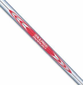 Nippon New N.S. Pro Modus3 Tour 130 Stiff Flex Steel Wedge Shaft 37″ .355″