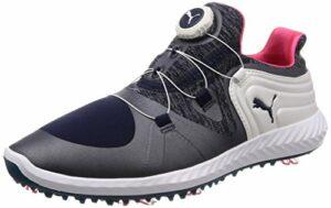 Puma Chaussures de Golf Ignite Blaze Disc