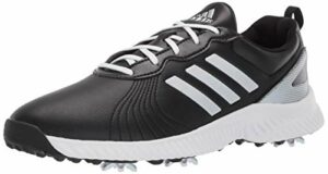 adidas Womens Response Bounce Golf Shoe