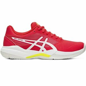 ASICS Chaussures Femme Gel-Game 7