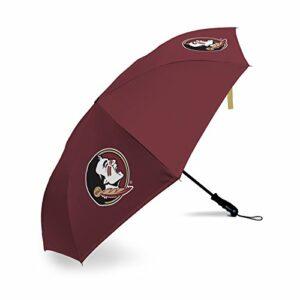 Betta Brella NCAA Florida State Seminoles Better Brella Parapluie coupe-vent