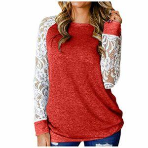 DAIDAIWLH Pulls Tricotés Minces Pull Femmes Col Roulé Pull De Bureau À Manches Longues Top Femme Loose Casual Sweater