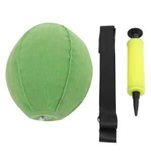 OhhGo Balle de golf intelligente pour entraînement au swing et à la posture du bras fixe