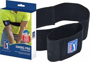 PGA Tour Entraîneur Swing