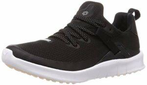PUMA Laguna Sport, Chaussures de Golf Femme, Noir (Black- White 02), 41 EU