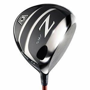 Srixon Golf 2017pour Homme Z 756Pilote, 10238133