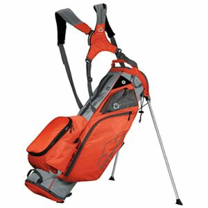 Sun Mountain Ecolite Cadet-Inferno Sac trépied 2020