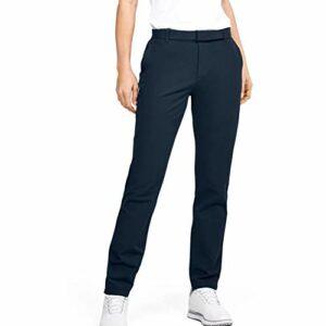 Under Armour Links Pantalon pour Femme Taille Unique Academy/Mod Gray/Academy (408)