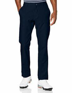 Under Armour UA Tech Mesh Short, Jogging short Homme, Bleu (Royal/Steel (400)), S
