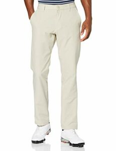Under Armour UA Tech Pant, Pantalon de sport respirant, pantalon jogging au séchage rapide Homme, Bleu (Academy/Academy/Academy (408)), 36/34