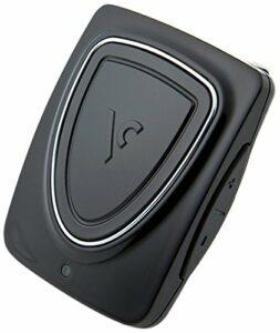 Voice Caddie VC200 Appareil GPS de Golf-Blanc-Plus de 30 000 terrains de Golf