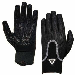 Gants de golf Attono® pour l'hiver – Homme et femme – Tailles: 5 à 11, 7/S