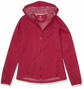 adidas Golf Women's Climastorm Jacket