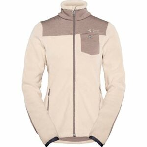 Sweet Protection Veste Crusader Pile W pour Femme XS Tusken.