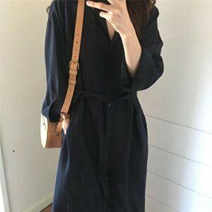 Wuyuana Manteau Sunscreen Windbreaker Femme Slim Fit Dépendule Écran Solaire de Grande Taille Été Womens Coats (Color : B, Size : XL)