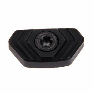1pièce Poids de Golf Poids Mobile Coulissant Slider Adaptateur Poids de Putter pour TS2 Driver Alliage Aluminium Bois de parcours-19g