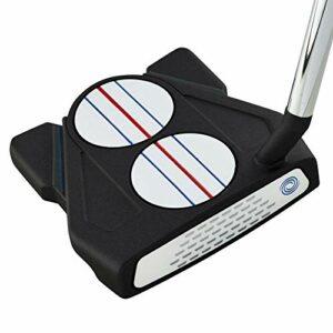 Odyssey Golf 2021 Ten Putter