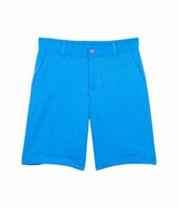 PUMA Short de Golf Stretch pour garçon, Fille, 598675, Étoile Saphir, L