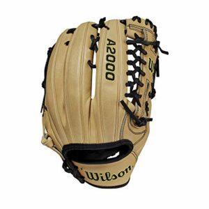 Wilson 2021 A2000 A12 Pichet pour gaucher 30,5 cm