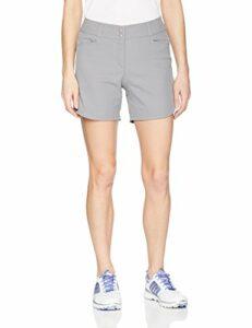 adidas Golf Essentials pour Homme 12,7cm, Femme, Grey Three, Size 0