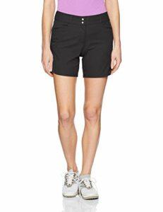 adidas Golf pour Femme Essentials pour Homme 12,7cm, Femme, Noir