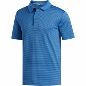 adidas Polo Ultimate365 pour Homme, Homme, Polo, TM1439S9, Trace Royal/Collegiate Navy, XXL