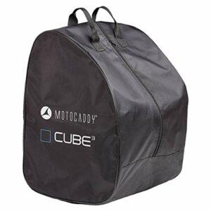 Motocaddy Cube Housse de Voyage