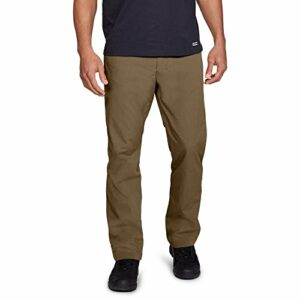 Under Armour Men's Storm Covert Tactical Pants, Coyote Brown (728)/Coyote Brown, 30/34