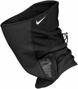 Nike Hyperstorm Cache-Cou Unisexe pour Homme Noir Taille Unique
