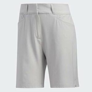adidas 17,8cm Short pour Femme, Femme, TW6109S9, Grey Two, 8