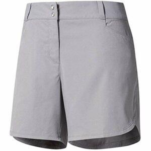adidas Golf Essentials pour Homme 12,7cm, Femme, Grey Three, Taille 44