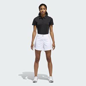 adidas Golf pour Femme Essentials pour Homme 12,7cm, Femme, EQT Yellow